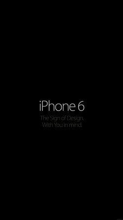 iphone-6-plus-wallpapers-1057