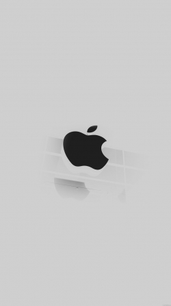 iphone-6-plus-wallpapers-1056