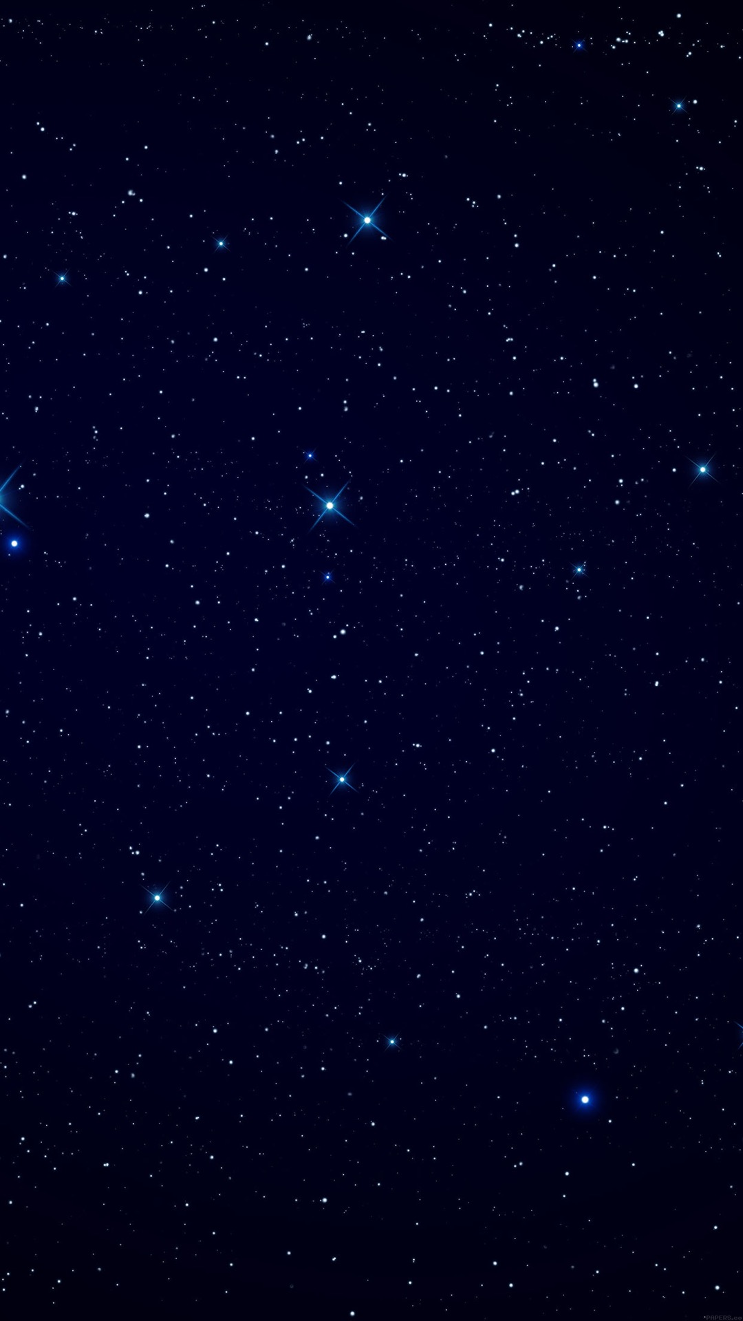 宇宙の画像 p1_40