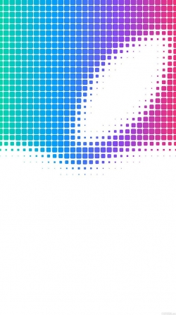 iphone-6-wallpapers-454
